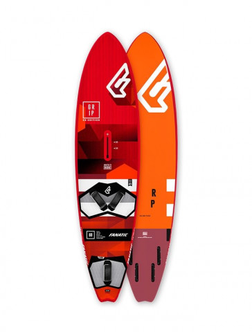 Planche de Windsurf Fanatic Grip XS 2019