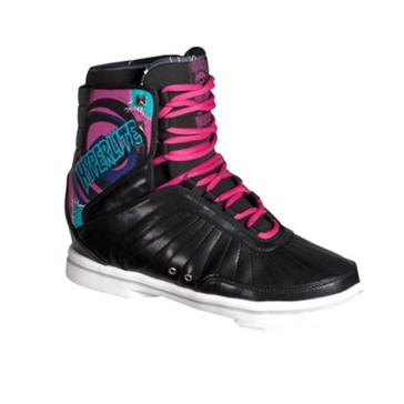 Hyperlite AJ Boot 2012