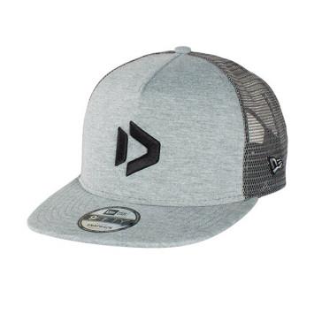 Casquette Duotone New Era Cap 9Fifty A-Frame - Jersey Logo 2020