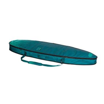 Bag Board Ion Surf / Kite Tec Double 2019