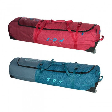 Board Bag Ion Kite / Wake Gearbag Core 2019