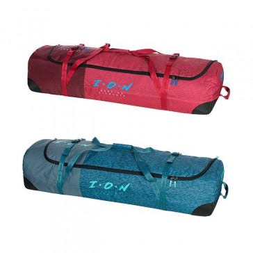 Board Bag Ion Kite / Wake Gearbag Core Basic 2019