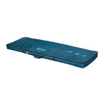 Board Bag Ion Kite / Wake Twintip Double Core 2019