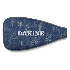 Paddle Bag Dakine Blade Cover - Duke