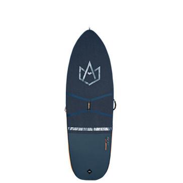 Board Bag Manera Sup 8'3