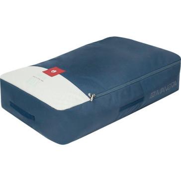 Foil Bag Manera Surf Foil Box
