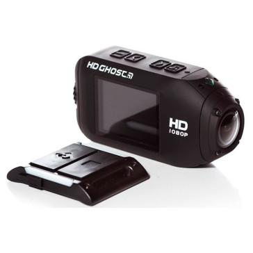 Caméra Drift Innovation HD Ghost
