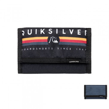 Portefeuille Quiksilver The Everydaily 2019
