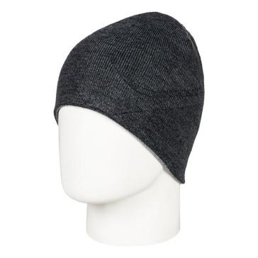 Bonnet Réversible Quiksilver M&W 2019