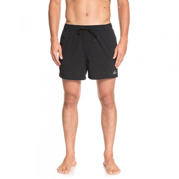 "Short de bain Quiksilver Everyday Stretch 15"" 2019"