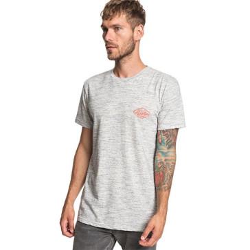 T-Shirt Quiksilver Kalbarri 2019