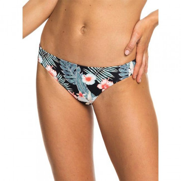 Bas de bikini Roxy Beach Classics 2019