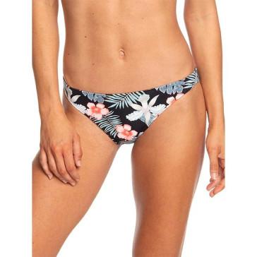 Bas de bikini couvrance légère Roxy Beach Classics 2019