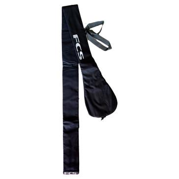 Housse de Pagaie FCS Paddle Cover - Noire