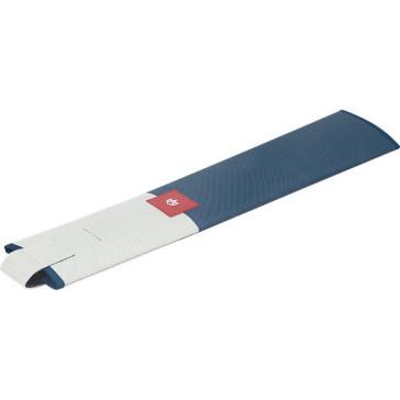 Foil Mast Covers Manera