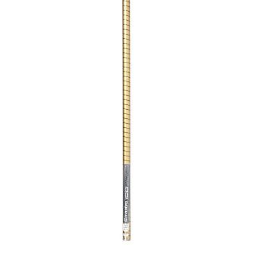 Gaastra Gold Series 2014 - RDM
