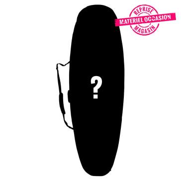 Board Bag Windsurf - Reprise Magasin