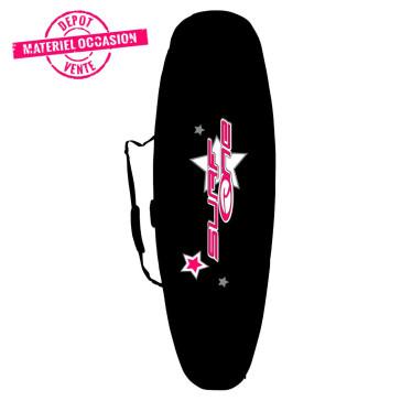 Board Bag SUP Surfone - Dépôt Vente