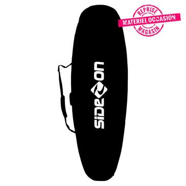 Board Bag Windsurf Side On - Reprise Magasin