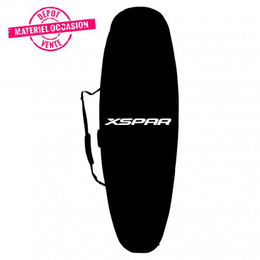 Board Bag Xspar - Dépôt Vente