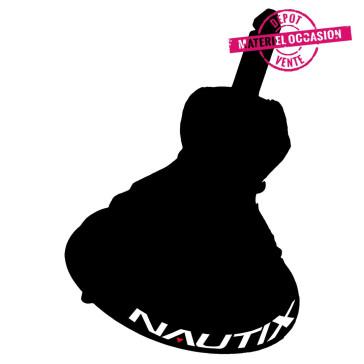 Pied de Mat Nautix - Dépôt Vente