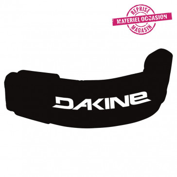 Protection de Wishbone Dakine - Reprise Magasin