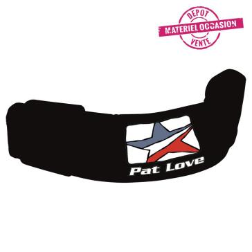 Protection de Wishbone Pat Love - Dépôt Vente