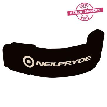 Protection de Wishbone Neilpryde - Dépôt Vente