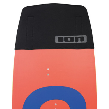 Protection de Tail/Nose Ion Kitesurf/Wakeboard