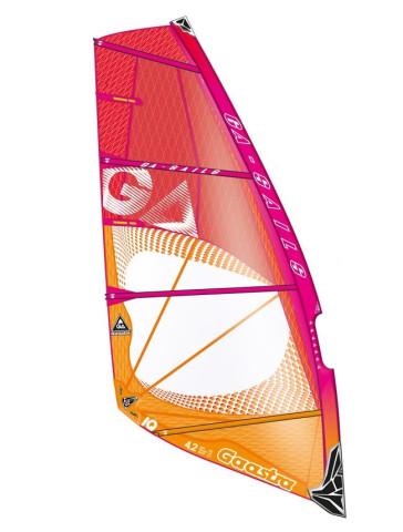 GA Sails IQ 2016 - C6