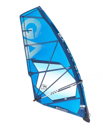 Voile de Windsurf Gaastra IQ 2019 - C1