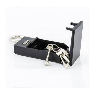 Key Box Northcore