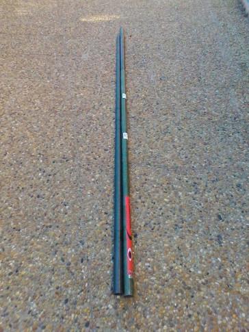 Mat de Windsurf Amex KOMBAT d'occasion 460 cm
