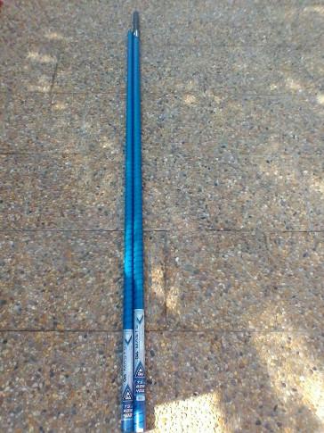 Mat de Windsurf Gaastra GAASTRA C75 d'occasion 400 cm