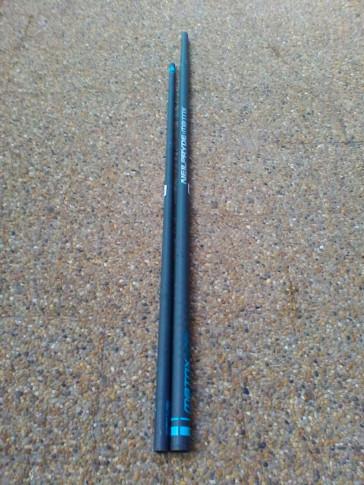 Mat de Windsurf Neilpryde MATRIX X3 d'occasion 370 cm