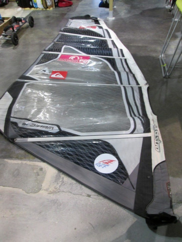 Gaastra Manic HD 2009 - 4.7 m²