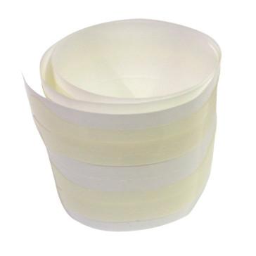 Paddle Tape RSPro - Blanc