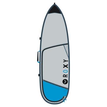 Board Bag Roxy Light Shortboard - 6'