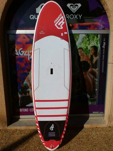 Fanatic FLY 9'6'' 2016 d'occasion