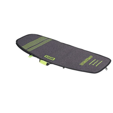 Board Bag Surfone by Ion Twintip Core 2018