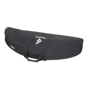 Foil Bag Fanatic Aero Foil Bag 2.0