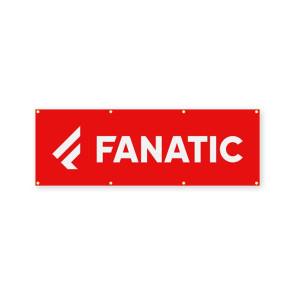 Banniere Fanatic