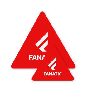 Bouée Gonflable Fanatic