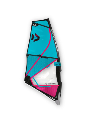 Voile de Windsurf Duotone Now 2021
