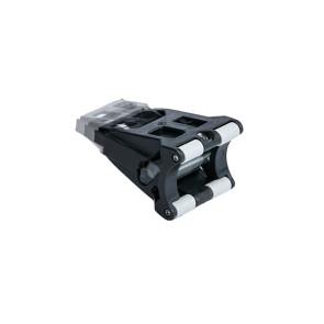 Hyper Camber 2.0 Duotone G