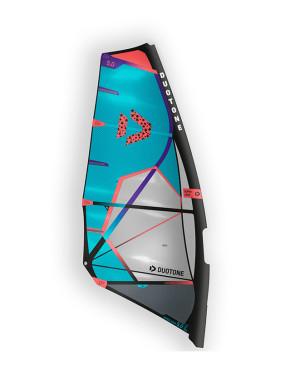 Voile de Windsurf Duotone Super Star 2022