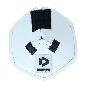 Protection Duotone de Base de Mât 2019