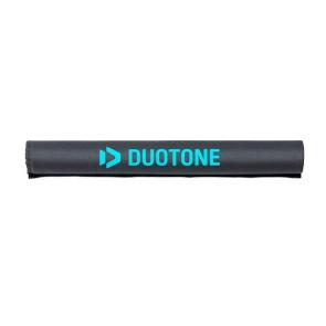 Barre De Toit Duotone Basic - Paire