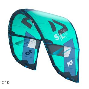 Aile Duotone Neo SLS 2021