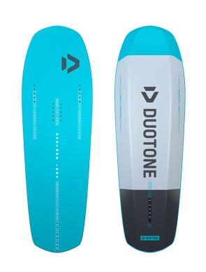 Planche de kitefoil Duotone Indy D/LAB 2021